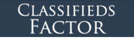 ClassifiedsFactor