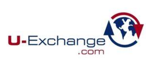 U-Exchange