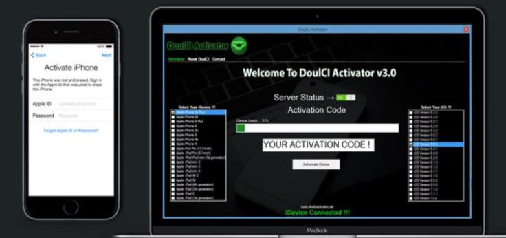 doulci activator 3.0