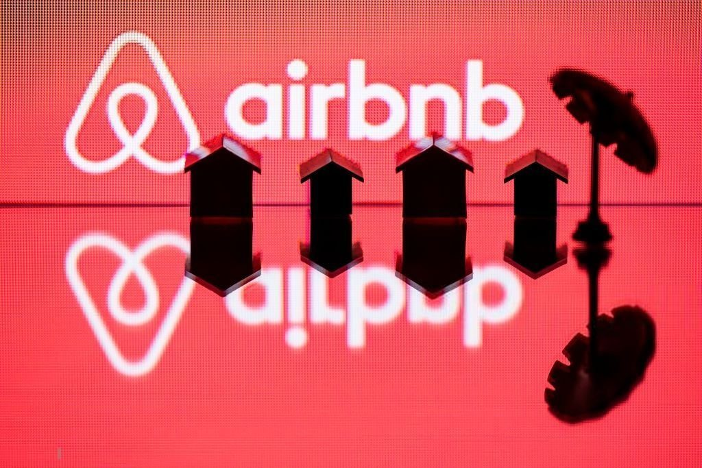 Automate Airbnb