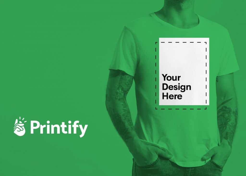 Introduce New Designs