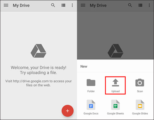 google drive 3