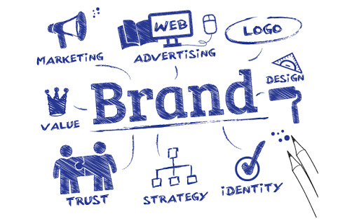 importance of building brand